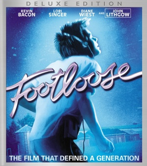 Footloose 1986x2253