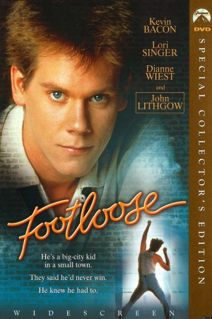 Footloose 1280x1920