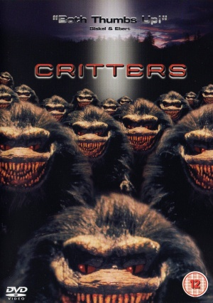 Critters 1530x2175
