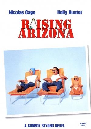 Raising Arizona 1530x2175