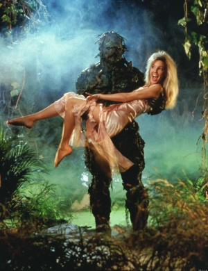The Return of Swamp Thing 1280x1662