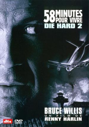 Die Hard 2 1290x1830