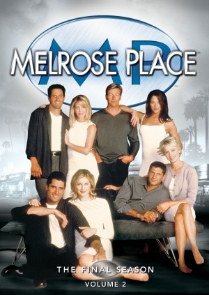 Melrose Place 1814x2560