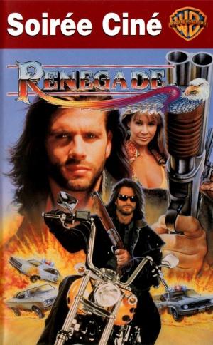 Renegade 644x1040
