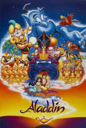 Aladdin 1818x2708