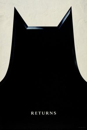 Batmans Rückkehr 3347x5000