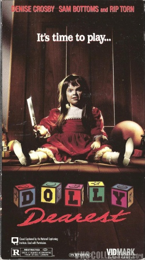 Dolly Dearest 831x1484