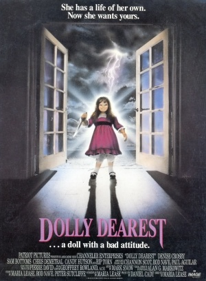 Dolly Dearest 801x1090