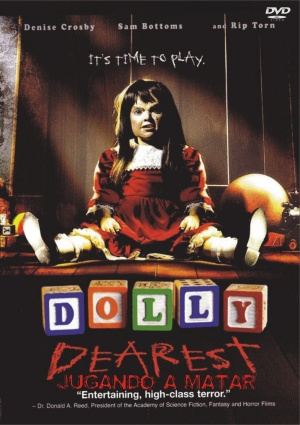 Dolly Dearest 1017x1441