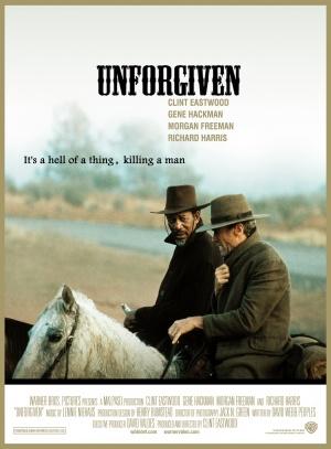 Unforgiven 1541x2092