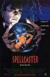 Spellcaster poster