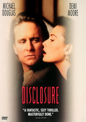 Disclosure 1530x2175