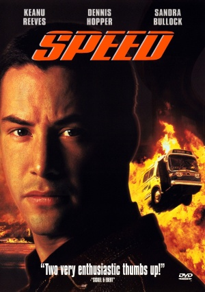 Speed 1530x2175