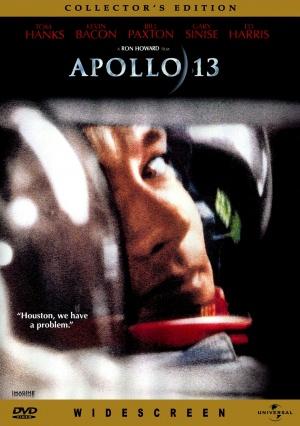Apollo 13 1530x2175