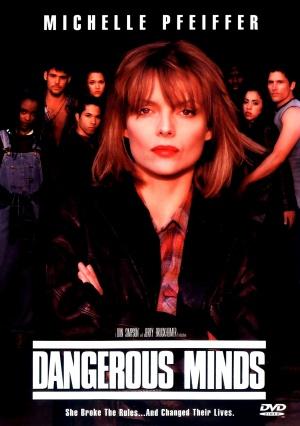Dangerous Minds 1530x2175