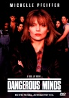 Dangerous Minds Cover