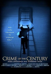 Crime of the Century poster
