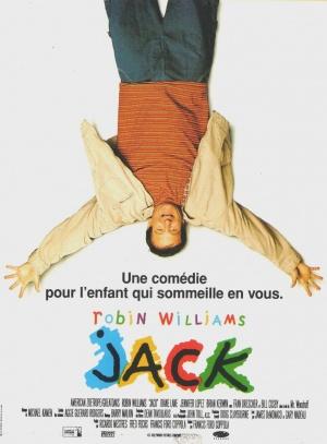 Jack 1254x1703
