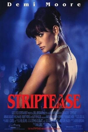 Striptease 998x1486