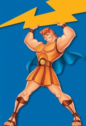 Hercules 2813x4098
