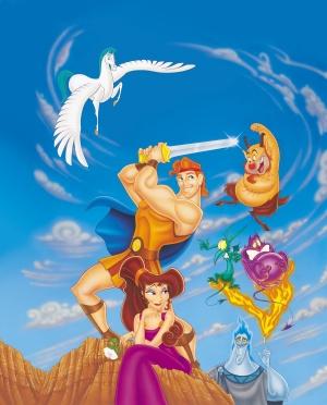 Hercules 2459x3048