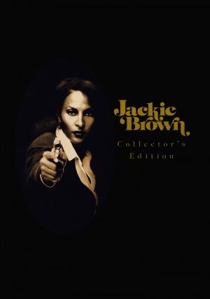 Jackie Brown 1530x2175