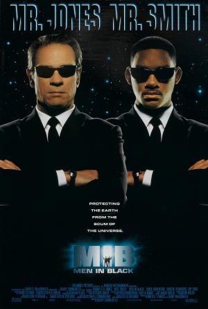 Men in Black 1524x2264