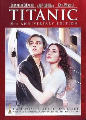 Titanic 1392x1941