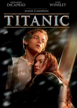Titanic 764x1078