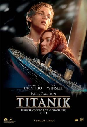 Titanic 830x1200
