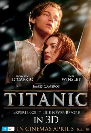 Titanic 1280x1875