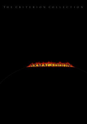 Armageddon 1530x2175