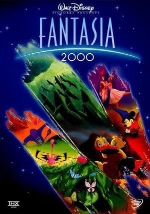 Fantasia 2000 1530x2175