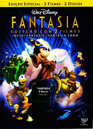 Fantasia 2000 766x1061