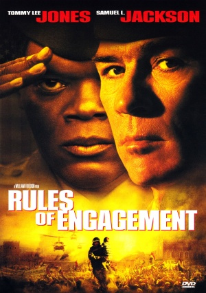 Rules of Engagement 1530x2175