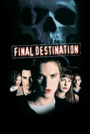 Final Destination 800x1189