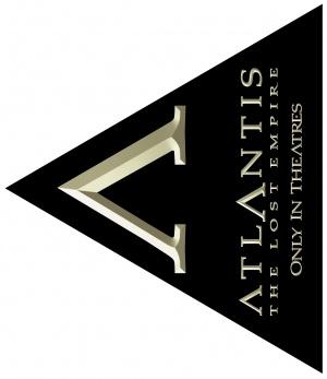 Atlantis - Das Geheimnis der verlorenen Stadt 4262x4926