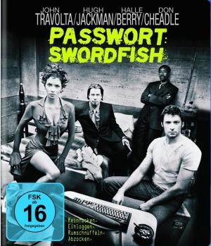 Swordfish 1091x1271