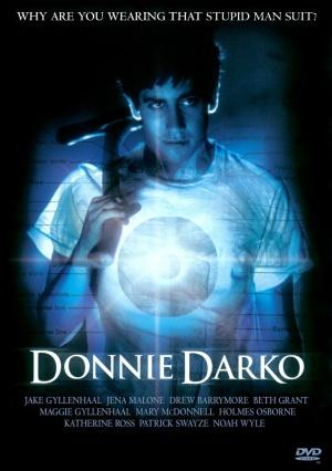 Donnie Darko 1530x2175