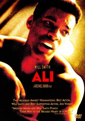 Ali 1530x2175