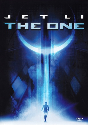 The One 1530x2175