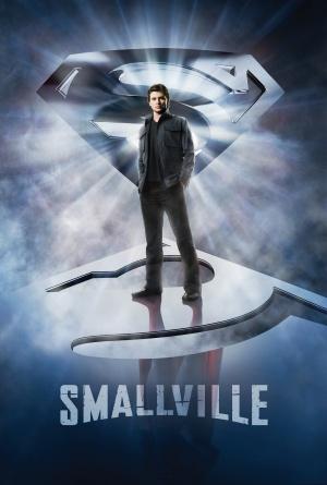Smallville 2022x3000