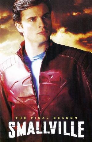 Smallville 1358x2102