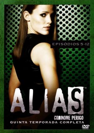 Alias 1526x2174