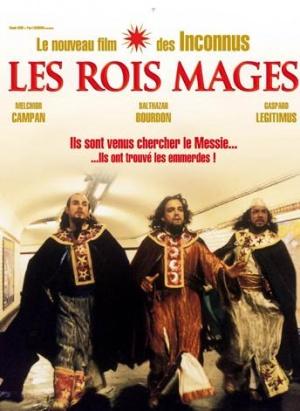 Les rois mages 344x471