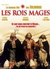 Les rois mages poster