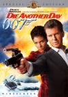 Die Another Day Cover