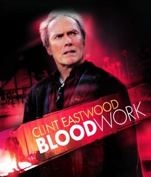 Blood Work 1801x2110