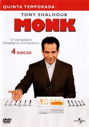 Monk 1526x2167