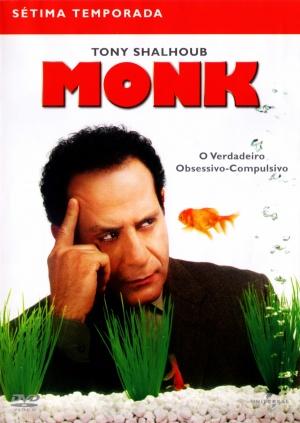 Monk 1533x2162